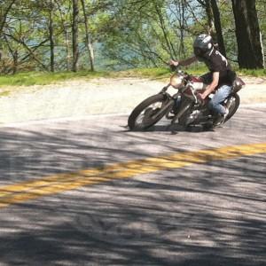 forkbrace_riding-watermark