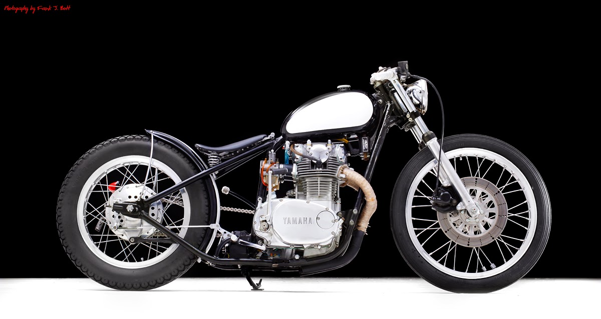 blog hughs hand built 750cc xs650 engine rephased and ready to run